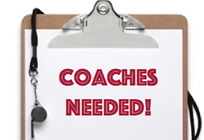 CoachesNeeded.png