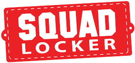 Squad Locker Logo2_edited.png