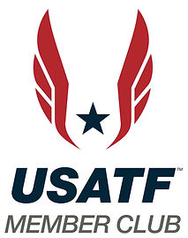 NEW_USATF_Member_Club_Logo_edited.jpg