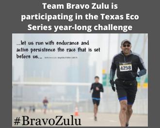 Bravo Zulu UCT Profile 3 (3).png
