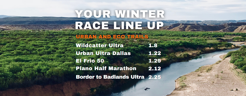 Winter 2022 Race Line Up  - WS HP H (2).png