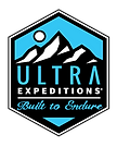 UltraExpeditions.png
