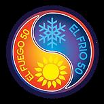 UE.Frio.Fuego50.medal.FINAL-01.png