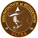 UE.2020.Showdown.logoFINAL-01.png