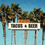 TacosYCervezaTrailRun.jpg