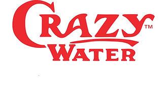 CrazyWaterLogPlainRed copy.jpg