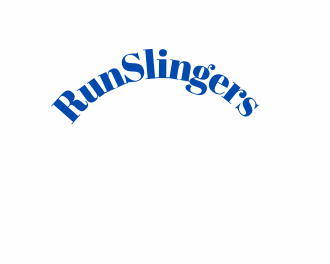 RunSlingers UCT Profile.png