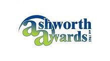 Ashworth Awards Logo.jpg