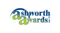 Ashworth Awards.jpg