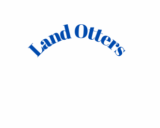Land Otters UCT Profile (1).png