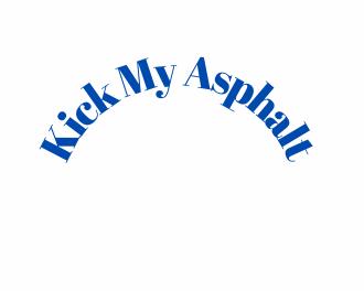 Kick My Asphalt UCT Profile (1).png