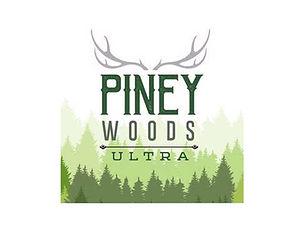 piney.jpg