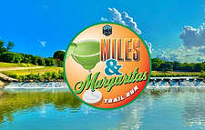 Miles and Margaritas - WS Thumbnail.png