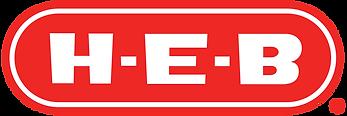 H-E-B_logo.svg.png