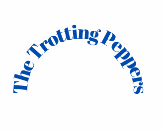 The Trotting Peppers UCT Profile.png