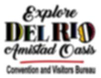 Explore Del Rio Amistad Oasis - logo.jpg