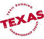 Texas Trail Running Championships.jpeg
