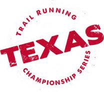 Texas Trail Running Championships.jpeg