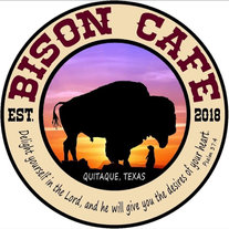 Bison Cafe.jpg