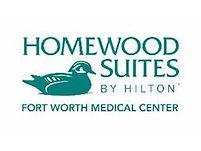 HWS Logo.jpg