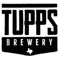 TUPPS-LOGO-01.jpg