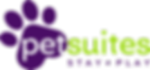 pet_suites_logo_hrz_rgb_final (1).png