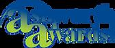 New Ashworth Awards Logo-2015.png
