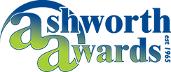 New Ashworth Awards Logo-2015.png
