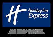 hiex logo.png