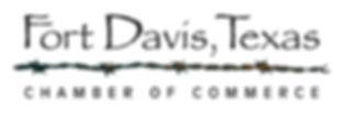 fort-davis-logo.jpg