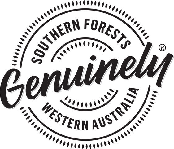 GSF Southern Forests Western Australia_B