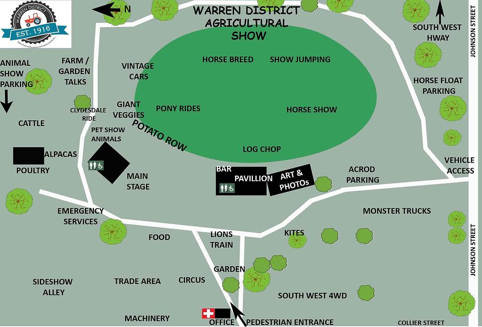 2020 Map Draft 1 cropped.jpg