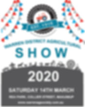 Schedule Cover 2020.jpg