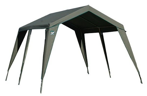 Used - Like New: Tentco Senior Gazebo