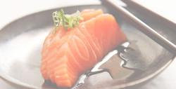 sushi_03_980x500