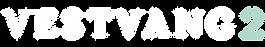 Vestvang logo NY.png
