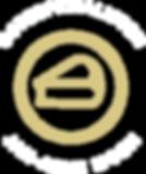 Logo_Frogner Special_V2_Negativ.png