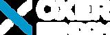 oxer_logo_horisontal_negativ_715X228px.p