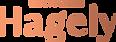 Hagely-logo