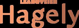 HA_Logo_Bronse.png