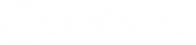 cormac-logo-w.png