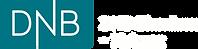 Nybygg_oppsett_logo_.neg.png