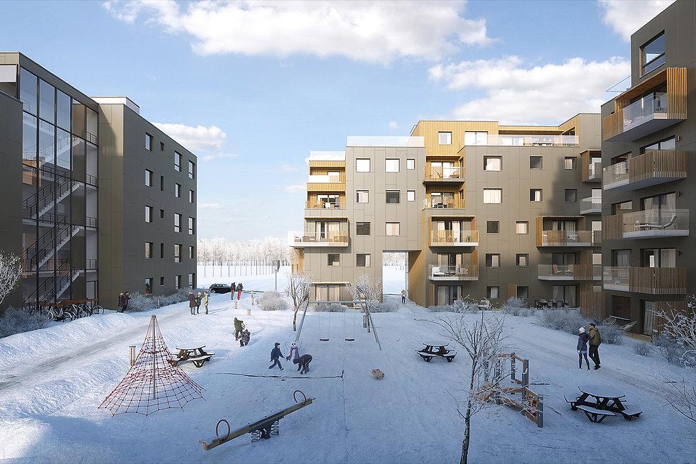 2210-04-SEM-e-01_courtyard_winter_previe
