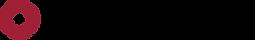 Logo liggende.png
