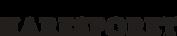 HS_Logou ikon.png