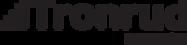TronrudEiendom_logo_sort.png