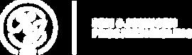 S&J Logo Ligg Prosjektmegling neg hvit.p