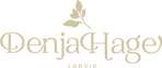 DH>_Logo_1.png