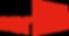 Axer logo.png