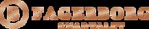 FA_Logo_liggende_NY.png
